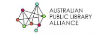 Australian Public Library Alliance