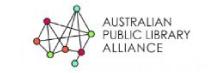 Australian Public Library Alliance
