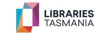 Libraries Tasmania