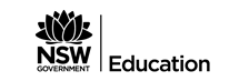 NSW-Education