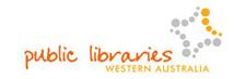 PublicLibraries-WA