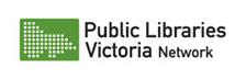 PublicLibrariesVictoria