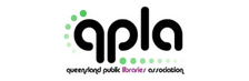 QLD Public Libraries