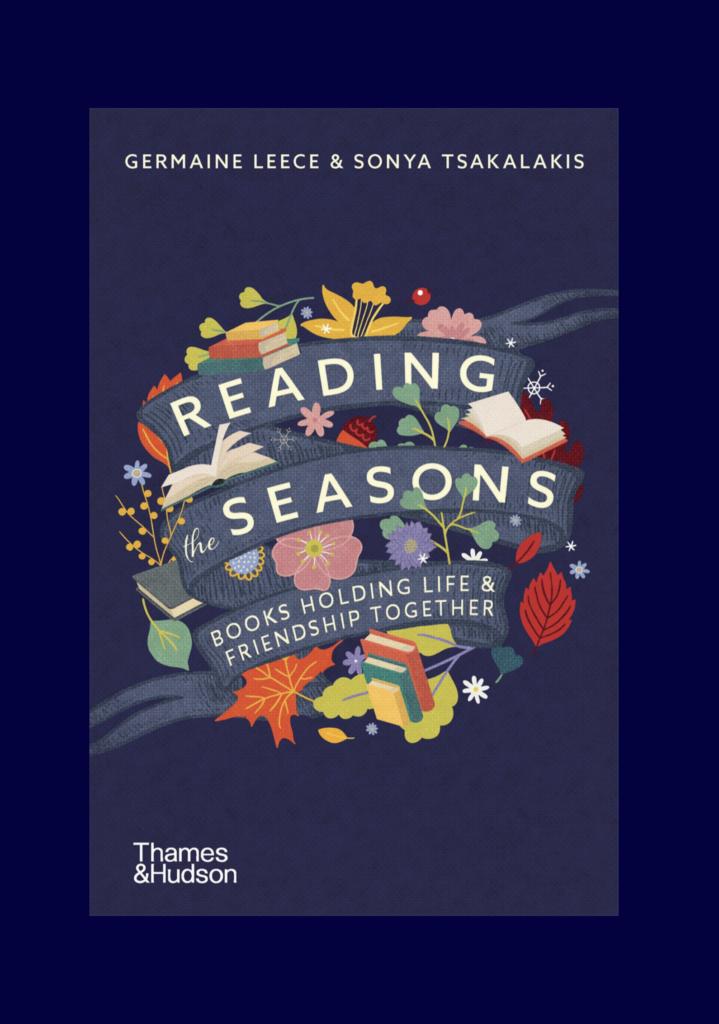 Reading Seasons